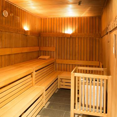 sauna exklusiv fuer frauen fitnesspark sihlcity. Black Bedroom Furniture Sets. Home Design Ideas